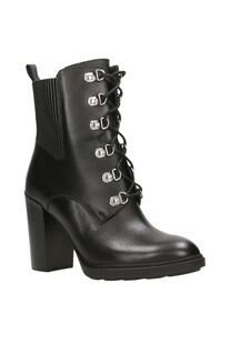boots GINO ROSSI 6224920