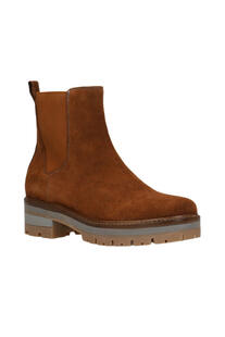 boots GINO ROSSI 6224888