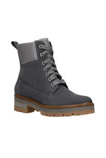 boots GINO ROSSI 6224855