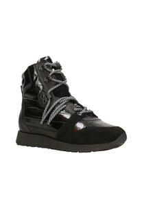 boots GINO ROSSI 6224529