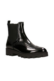 boots GINO ROSSI 6224919