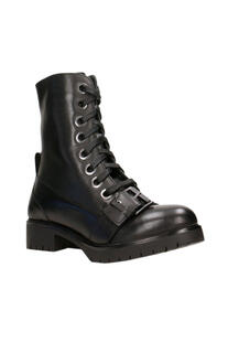 boots GINO ROSSI 6224976
