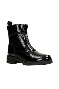 boots GINO ROSSI 6224463
