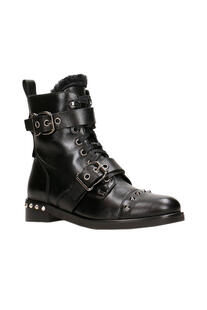 boots GINO ROSSI 6224262