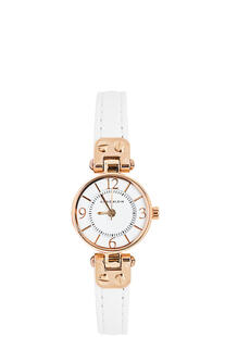 Часы Anne Klein 6180175