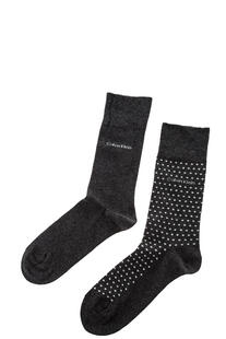 Комплект носков Calvin Klein 6180150