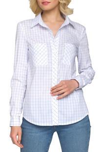 Рубашка Gloss 12197210