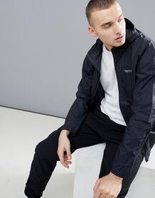 Черная куртка с капюшоном Marmot Active Air Lite - Черный 1224587