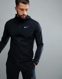 Черная куртка Nike Training Flex 886732-010 - Черный 1151655