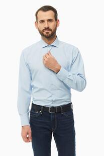Рубашка Conti Uomo 6195070