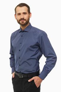 Рубашка Conti Uomo 6197056