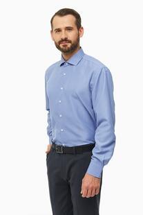Рубашка Conti Uomo 6196726