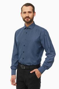 Рубашка Conti Uomo 6195100
