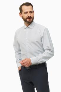 Рубашка Conti Uomo 6196513