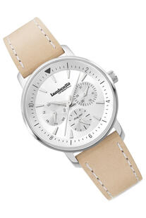 watch Lambretta 5395787