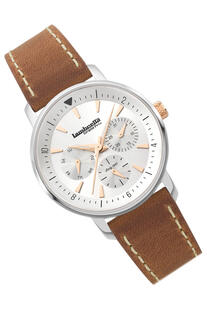 watch Lambretta 5395788