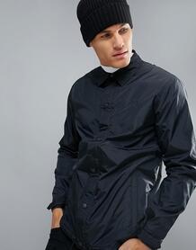 Горнолыжная куртка Volcom - Черный 1014538