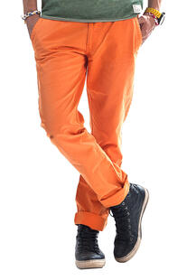 pants BROKERS 5579377