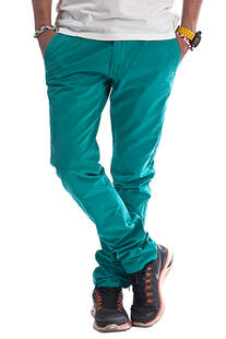 pants BROKERS 5579378