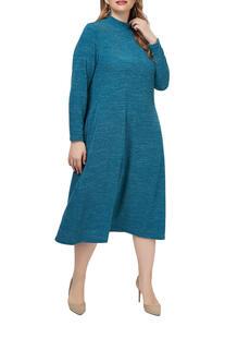 Платье Olsi 12171500