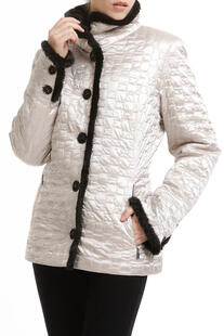 jacket Baronia 6207790