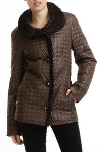 jacket Baronia 6207791