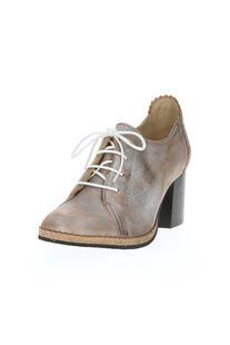 Ботинки Fly London 12172765