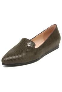 Туфли CHEZOLINY 12174281