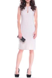 Платье-сарафан Dioni 3898425