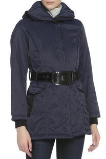 Куртка PAZ TORRAS 9597691