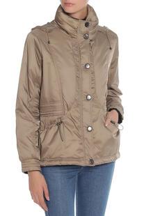 Куртка PAZ TORRAS 9073659