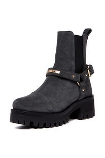 Boots Love Moschino 6195020