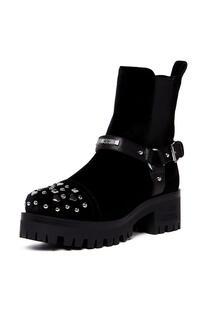 Boots Love Moschino 6195021