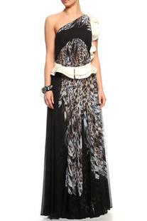 Платье Just Cavalli 3678518
