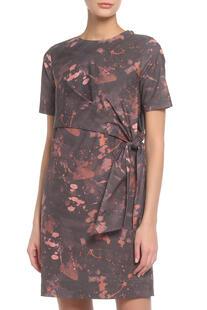 Платье CUVEE 9984532