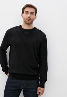 Пуловер Les Hommes Urban LE044EMJWIU6INXL