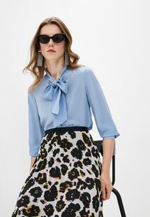 Блуза Pennyblack PE003EWJVPN1I420