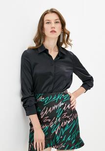 Блуза Pennyblack PE003EWJVPM5I420