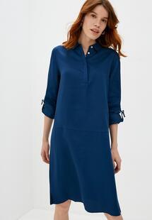 Платье Calvin Klein CA105EWJIFU8G360