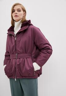 Куртка утепленная Add AD504EWKGOC2I420