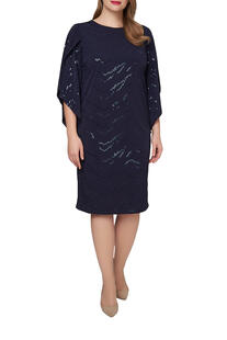 Платье Olsi 11881950