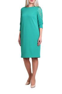 Платье Olsi 11880621