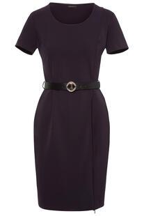 Платье-футляр apart 10548902