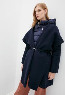 Пальто Add AD504EWKHYZ7I420