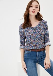 Блуза SPRINGFIELD SP014EWKEGZ5E420