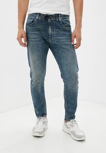 Джинсы Pepe Jeans PE299EMJVSR5JE3234