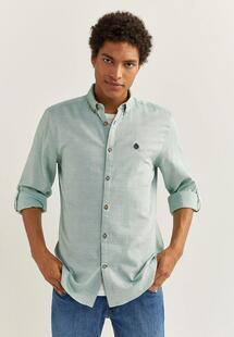 Рубашка SPRINGFIELD 278661