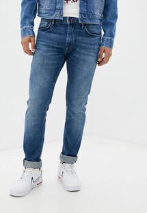 Джинсы Pepe Jeans PE299EMJVSS1JE3032