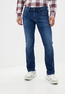 Джинсы Pepe Jeans PE299EMJVSS8JE3632