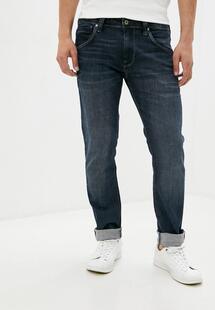 Джинсы Pepe Jeans PE299EMJVSS4JE3132